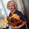 Олeнька, 36, г.Смоленск