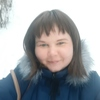 Екатерина Мичкова, 30, г.Пермь