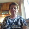 эрика, 50, г.Ужгород