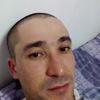 Аза, 32, г.Экибастуз
