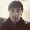 Sev, 26, г.Ереван