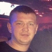 Александр, 29, г.Внуково