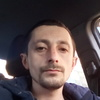 Аяз, 30, г.Санкт-Петербург
