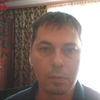 Андиій, 42, г.Львов