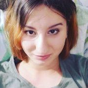 Виктория, 31, г.Новоаннинский