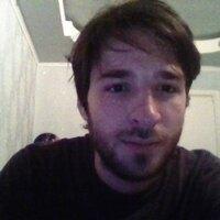Николай, 33 года, Телец, Санкт-Петербург