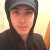 dastan, 25, г.Семей
