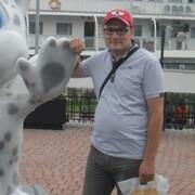 Илья, 33, г.Асбест