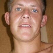Андрей, 30, г.Россошь