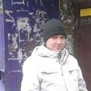 влад, 30, г.Бийск