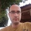 Сергей, 38, г.Петах-Тиква