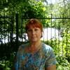 Елена, 62, г.Пушкин