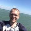 Виктор, 27, г.Красноярск