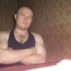 павел, 33, г.Горняк