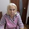 Людмила, 63, г.Ейск