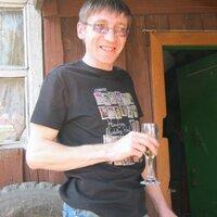 Александр, 38 лет, Дева, Самара