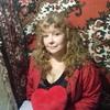 Ольга Хрусталева, 47, Генічеськ