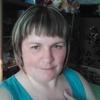 Настя, 36, г.Тюмень
