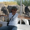 Walker, 57, г.Ористано