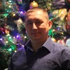 Равиль, 39, г.Кемерово