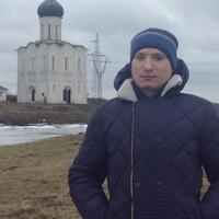 Денис, 34 года, Весы, Краснодар