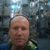 Александр, 44, г.Истра