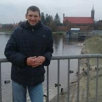 Андрій, 37 років, Риби, Івано-Франківськ
