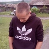 Валерик, 28, г.Сретенск