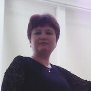 Любовь 43 Москва