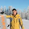 Равиль, 29, г.Белорецк