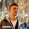Доменик, 37, г.Ужгород