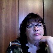Vera, 58, г.Исетское