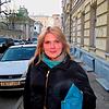 Анна, 39, г.Троицк