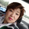 Гелена, 54, г.Ташкент