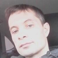 Boва, 39 лет, Дева, Ставрополь