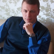 Евгений, 41, г.Кстово