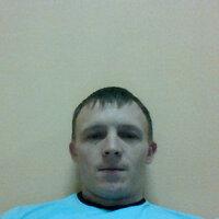 Санек, 38 лет, Козерог, Тюмень