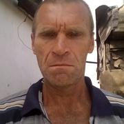 Игорь 52 Херсон
