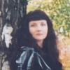 Полина, 40, г.Могилёв