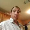 Sam, 29, г.Хьюстон