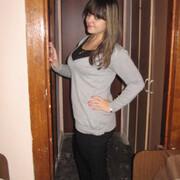 Катерина, 26 лет, Скорпион