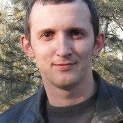 Владимир Малюгин, 37, г.Красноярск