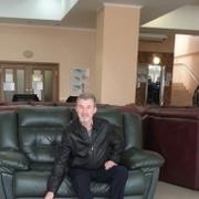 Василий 62 Белгород