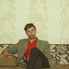 Степан, 29, г.Ишим