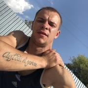Женек, 24, г.Смоленск