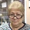 Роза Фамильевна, 31, г.Камден Таун