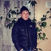 санко минко, 50, г.Магадан