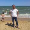 zaur, 41, г.Тбилисская