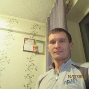 Дима Лещенко 39 Лесосибирск