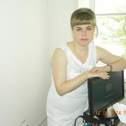 Наталья 54 Яшкино